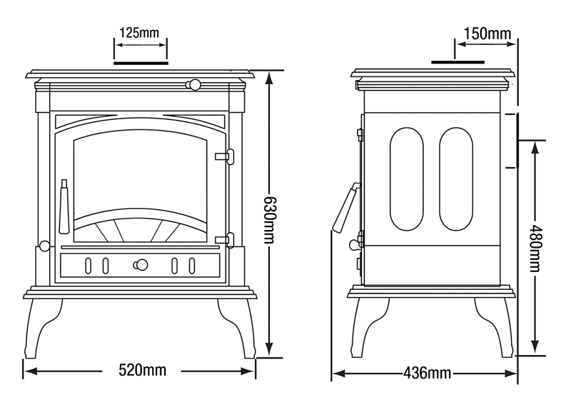 tech-spec-cashel-trinity-stoves